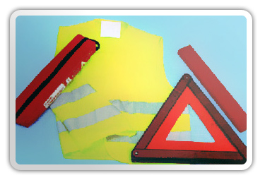 Atlantic Destockage - Request / Search stocklots of safety kits