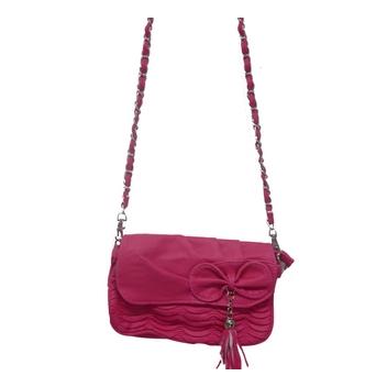 sac bandoulière glam réf 5122 2.95€HT/ unité