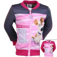 Polar fleece jackets Comme des Bêtes from 2 to 8 years old