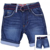 Tom Jo Bermudas from 2 to 5 years old