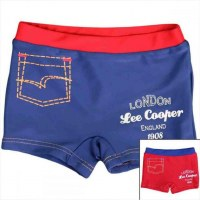 Lee Cooper Swimwear from 6 to 24 months