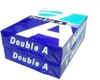 copy paper A4 80gsm Double A