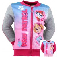 WHOLESALE SUPPLIER MANUFACTURER AND BABY CLOTHING KIDS PAW PATROL