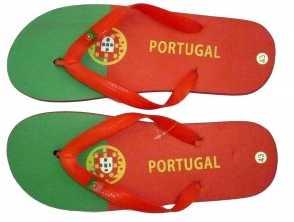 Tong homme Portugal 1,20 € HT/unité Référence : 3437