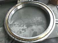Offer deep groove ball bearing 61880MA