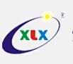 xlxlighting