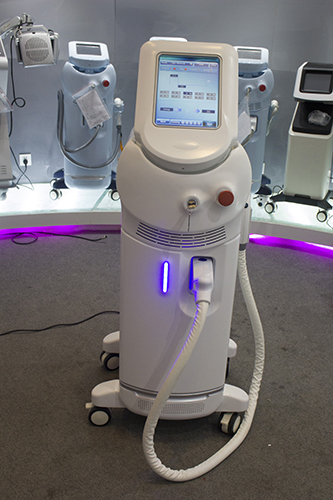 Best Professional Diode Laser Hair Removal Machine For Sale Import