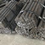 1020 Mild Steel
