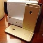 Apple iPhone,6,plus box US/EU version 16 GB 64 GB/128 GB silver/grey/gold