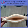 Geotextile bags