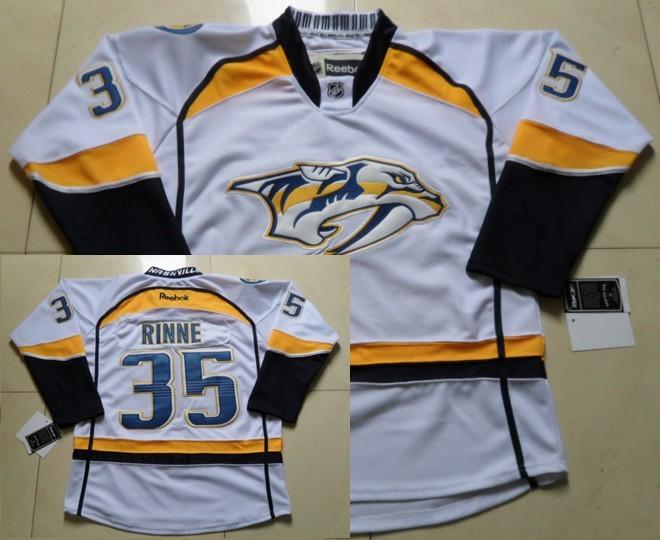 big sale 77f10 a7254 Wholesale China cheap NHL NFL MLB NBA jerseys Import Export
