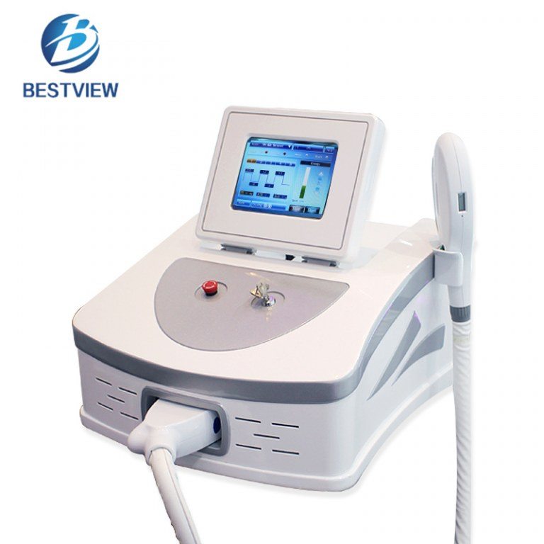 Advanced Ipl Laser Hair Removal Machine For Sale Import Export