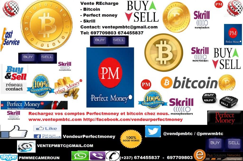 how bitcoin sell buy Jamaica