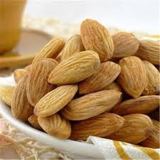 Best Quality Almond Nuts Well Preserved New Crop 2016
