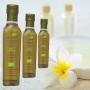 Argan oil edible
