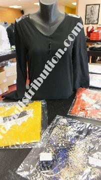 Textile Piwana