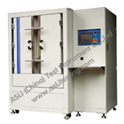 Customized Environmental Altitude chamber