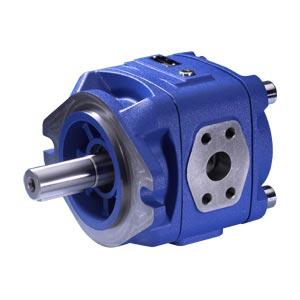 Bosch Rexroth Gear Pump / Bosch Rexroth Hydraulic Pump Germany Import