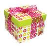 Jewelery Box Packaging