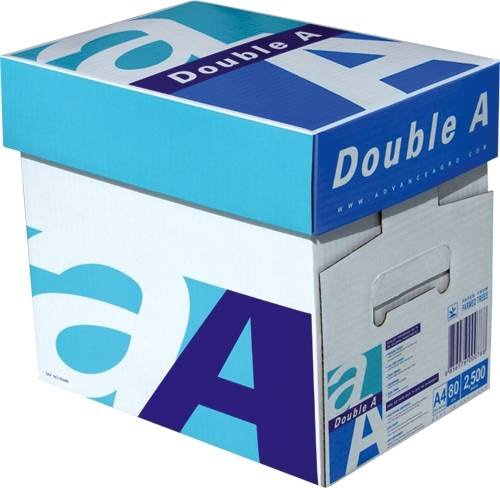 sell now a4 copy paper 70 gsm 80 gsm import export