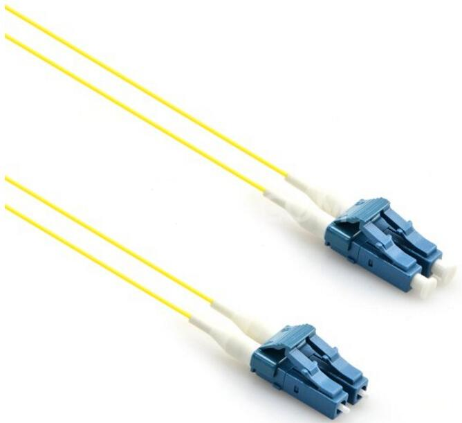 Fiber Optic Pigtail Lc Pc Upc Apc Single Mode Multimode