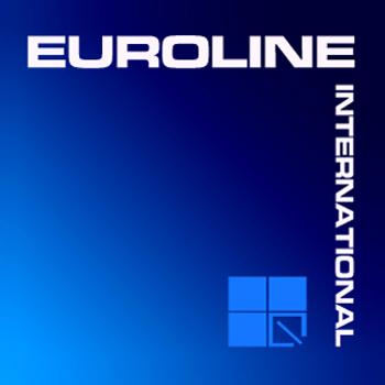 eurolineinternational