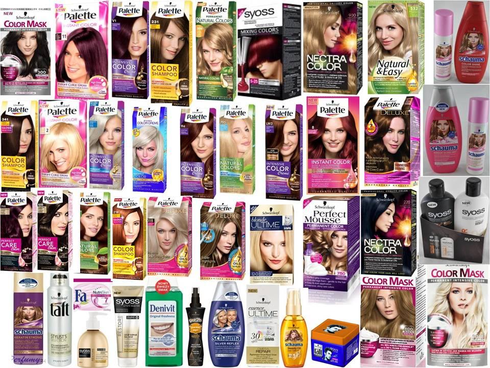 360 000 Pcs Cosmetics By Henkel Company Import Export