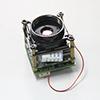 Security Camera Module | TI 1.3mp 960P DM365/DM368+AR0130