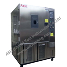 Hot Sale Xenon Test Chamber