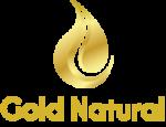 Gold Natural