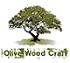 Olive wood Craft