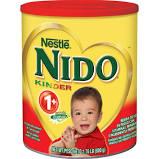 Nestle Nido powder Milk Powder, 400 gr,900gr,1800gr,2500 gr Tins