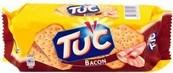 Palette Tuc bacon
