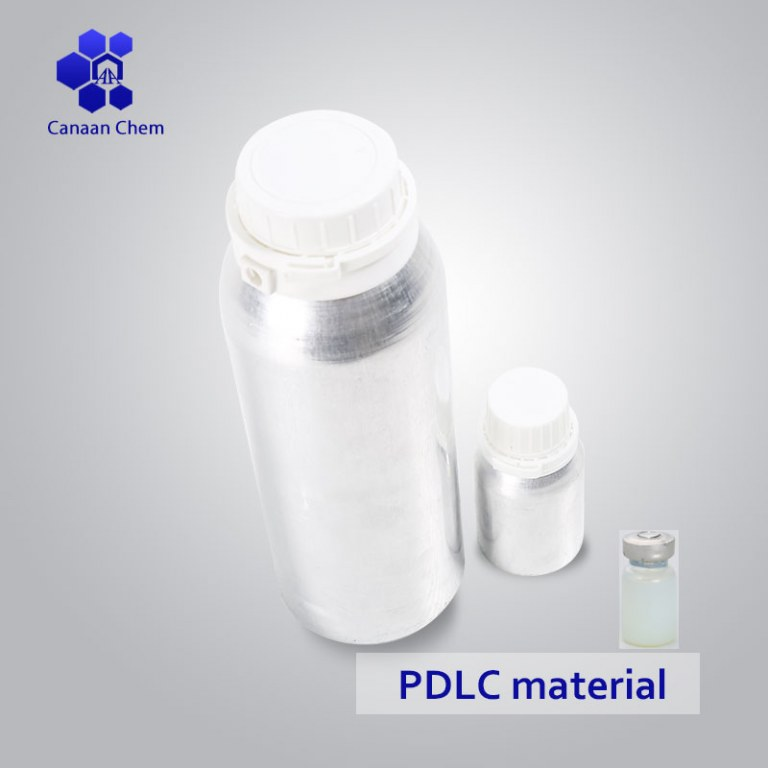 PDLC for switchable smart film Import Export