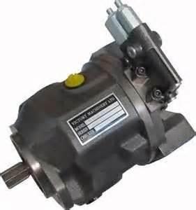 Rexroth Displacement Pump Rexroth Pump Import Export