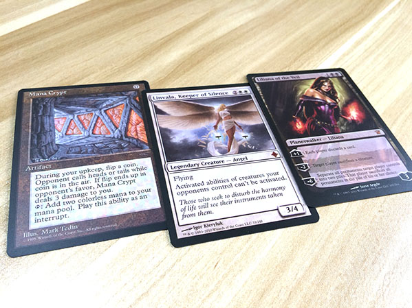 picture about Printable Mtg Proxies identified as MTG Proxy playing cards Magic the Amassing Import Export