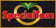 Looking for producer and exporters tomatoes, watermelons, pech