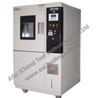 Fast Temperaturechange Test Machine