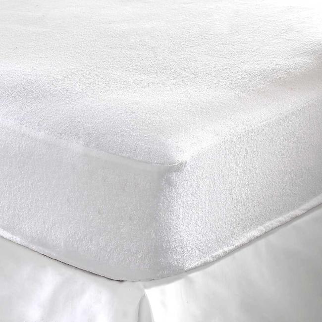 Fine Waterproof Anti Bed Bug Terry Mattress Encasements Mattress Theyellowbook Wood Chair Design Ideas Theyellowbookinfo
