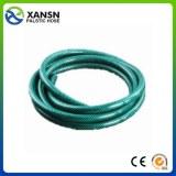 8.5mm.14mm,high pressure garden spray hose