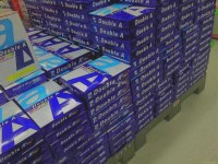 All type of paper for sale