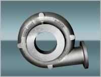 Cast Iron Water Hand Pump Parts