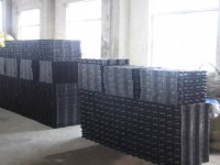 2015 hot sale packing frame for sale