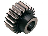 Factory Price of Spur Gear