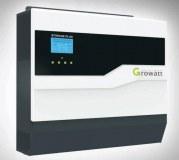 Growatt off grid inverter power inverter with MPPT charger SPF 3000/SPF5000