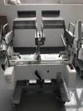 FUJI NXT feeder cart