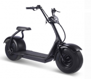 Citycoco 3000W electric scooter manufacturer