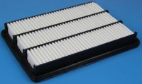 Air filter for car-jieyu air filter for car approved by the European and American market