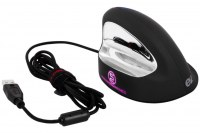 2.4G USB 3D Laser Wired Mouse