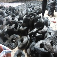 Lianxin offer pvc coated wire